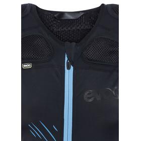 Evoc Protector protectoren bodywarmer air+ zwart